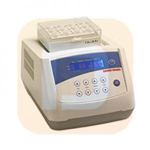 Alat Thermo Shaker AMTAST MSC100