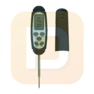 Termometer Antimikroba Saku AMT135