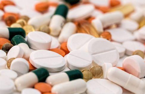 Penyebab kerapuhan pada tablet